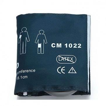 ABPM-50 Cuff - Pediatric Size (9-18 cm)