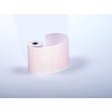 ECG Paper CMS-300G, 80mm x 20m