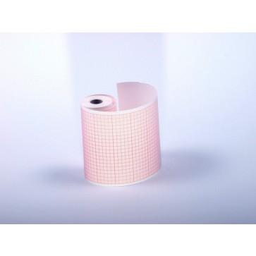 ECG Paper CMS-600G 110mm x 20m d42/16