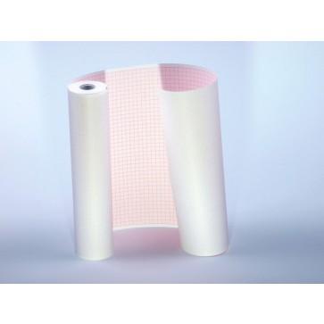 ECG Paper CMS-1200g, 210mm x 20m d42/16