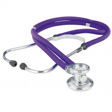 Stethoscope KaWe RappAPort, Lilac