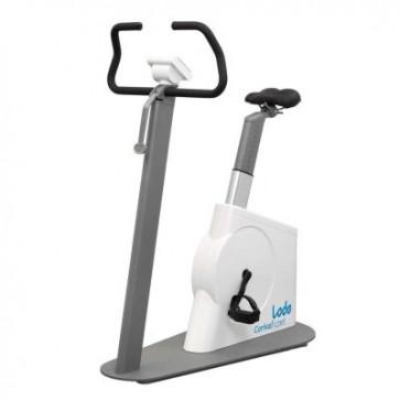 Ergometar LODE Corival i Ergometar s modulom za mjerenje krvnog tlaka LODE