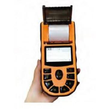 Jednokanalni EKG uređaj CMS80A