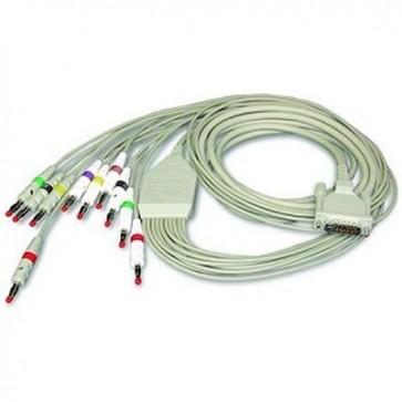 Pacijent-kabeli