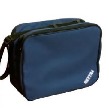 Univerzalna torba za EKG uređaje