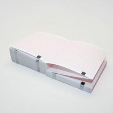Papiri za EKG - SCHILLER