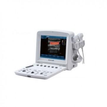Ultrazvučni uređaj EDAN U50