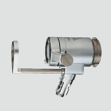 HEINE UniSpec® - glava za proktološke instrumente