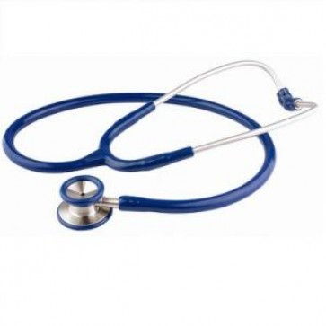 Stetoskop KaWe Prestige za djecu