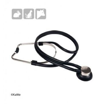 KaWe Suprabell stetoskop za veterinu