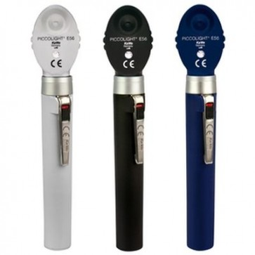 KaWe PICCOLIGHT® E 56 LED oftalmoskop