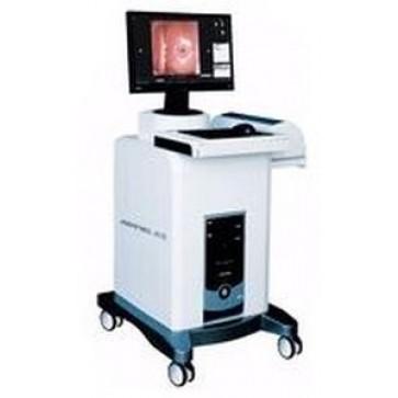 Komplet za digitalno snimanje kolposkopije KN-2200B