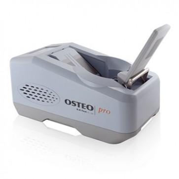 Uređaj za ultrazvučno mjerenje gustoće kostiju - OSTEO Pro