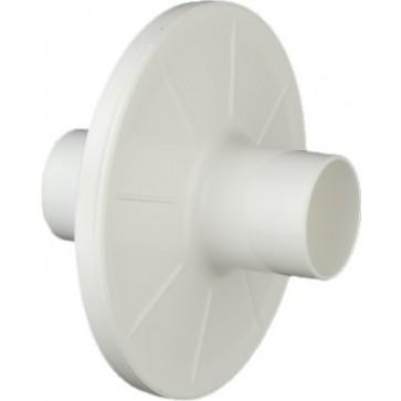 Antibakterijski filteri za Thor spirometre