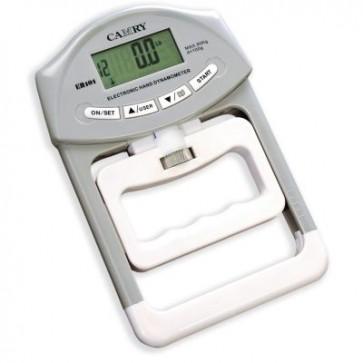 Digitalni dinamometar