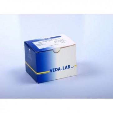 Testne trake za laboratorijski uređaj Easy Reader+