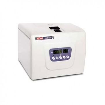 Medico Plus laboratorijska centrifuga