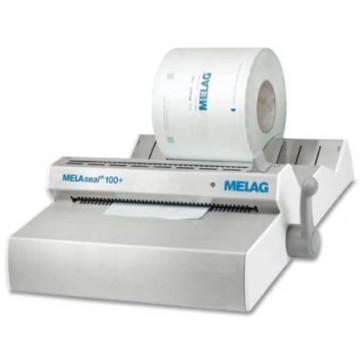 MELASEAL 100+ uređaj za zavarivanje vrećica za autoklave