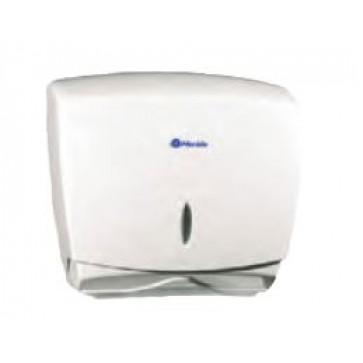 Dispenzer za papirnate ručnike (plastični)