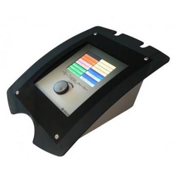 Therlan uređaj za elektroterapiju i elektrode