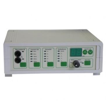 Uređaj za elektroterapiju Nervostim B