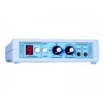 TENSEL Uređaj za elektrostimulaciju 2001+