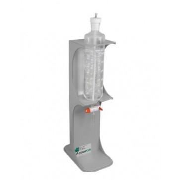Uređaj za terapiju ozonom Aquazon