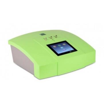 Uređaj za normobaričnu terapiju ozonom Medozon Compact