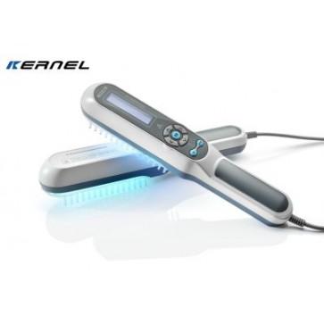 Kernel KN-4003 B uređaj za fototerapiju