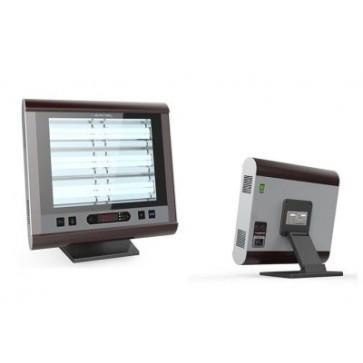 Kernel KN-4006 B1 uređaj za fototerapiju