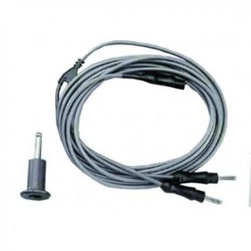 Oprema za Diatrom elektrokirurške uređaje