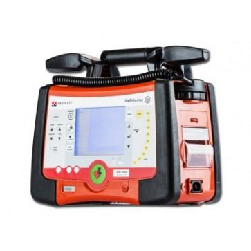 PRIMEDIC DefiMonitor XD | XD330