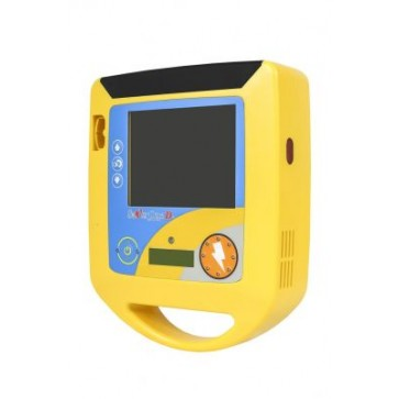 Defibrilator SAVER ONE AED D