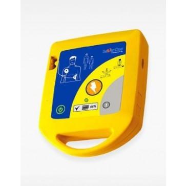 Poluatomatski defibrilator saver One Pad