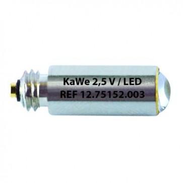 LED-žaruljica za KaWe F.O. otoskope