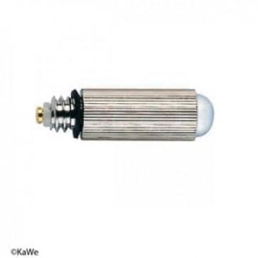 Žaruljice za laringoskop KaWe | vel. 00, 0, 1