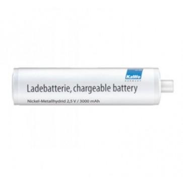 Baterija za laringoskop KaWe