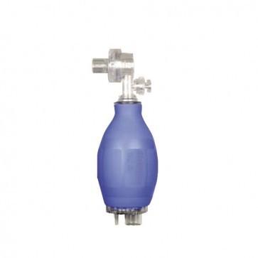 Samošireći balon za reanimaciju, PVC