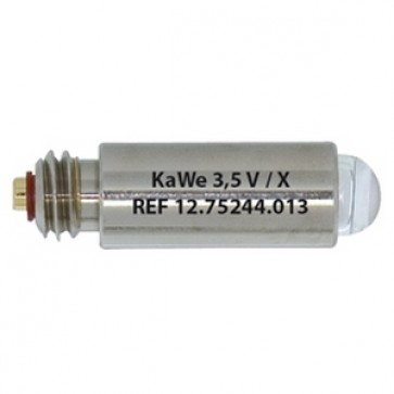 Žaruljice za laringoskop KaWe | 3,5 V
