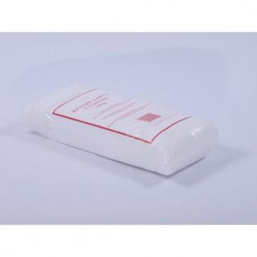 Vata od mješavine materijala | pakiranje 200g i 500g