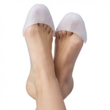 Zaštitni gel jastučić za nožne prste