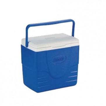 Portable refrigerator, 25 L