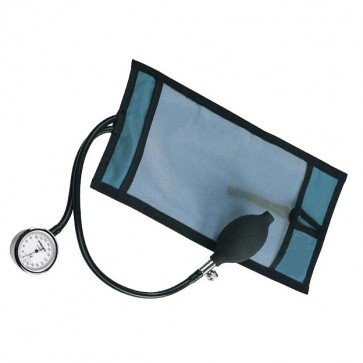 """Infusion cuff """"Italy"""", 500 ml"""