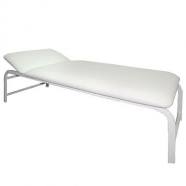Stol internistički Rexmobel 190x80x50cm bijeli