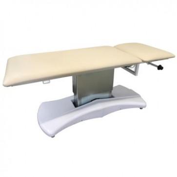 Pregledni stol, električno podesive visine