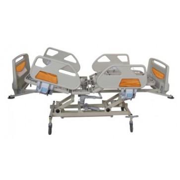 Dodaci za električni bolnički krevet