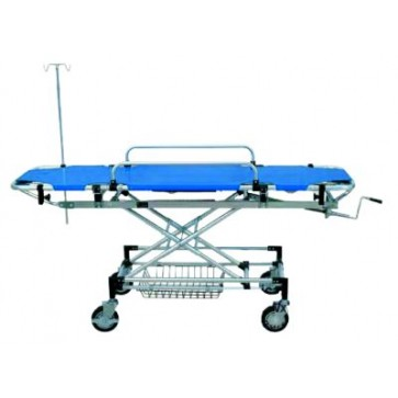 Kolica za pacijenta JNEC-2L