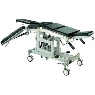 Terapijski i operacijski ležaj Famed SZ-01