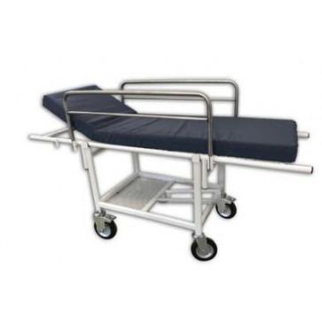 Kolica za pacijenta fiksne visine