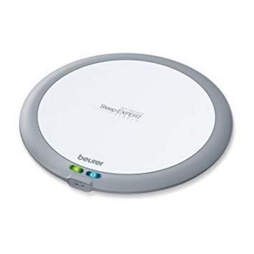 Beurer SE80 SleepExpert analizator spavanja